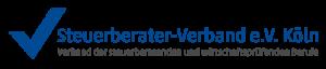 Steuerberater-Verband Köln e.V.